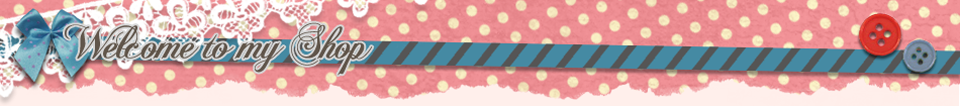 Beauty Enjoy
